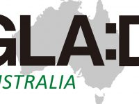 The GLA:D Australia Program (Good Living with Arthritis)