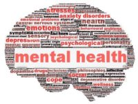 Your Mental Health Matters 1