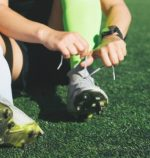Donna White's Top Three Tips for a Safe Return to Sport